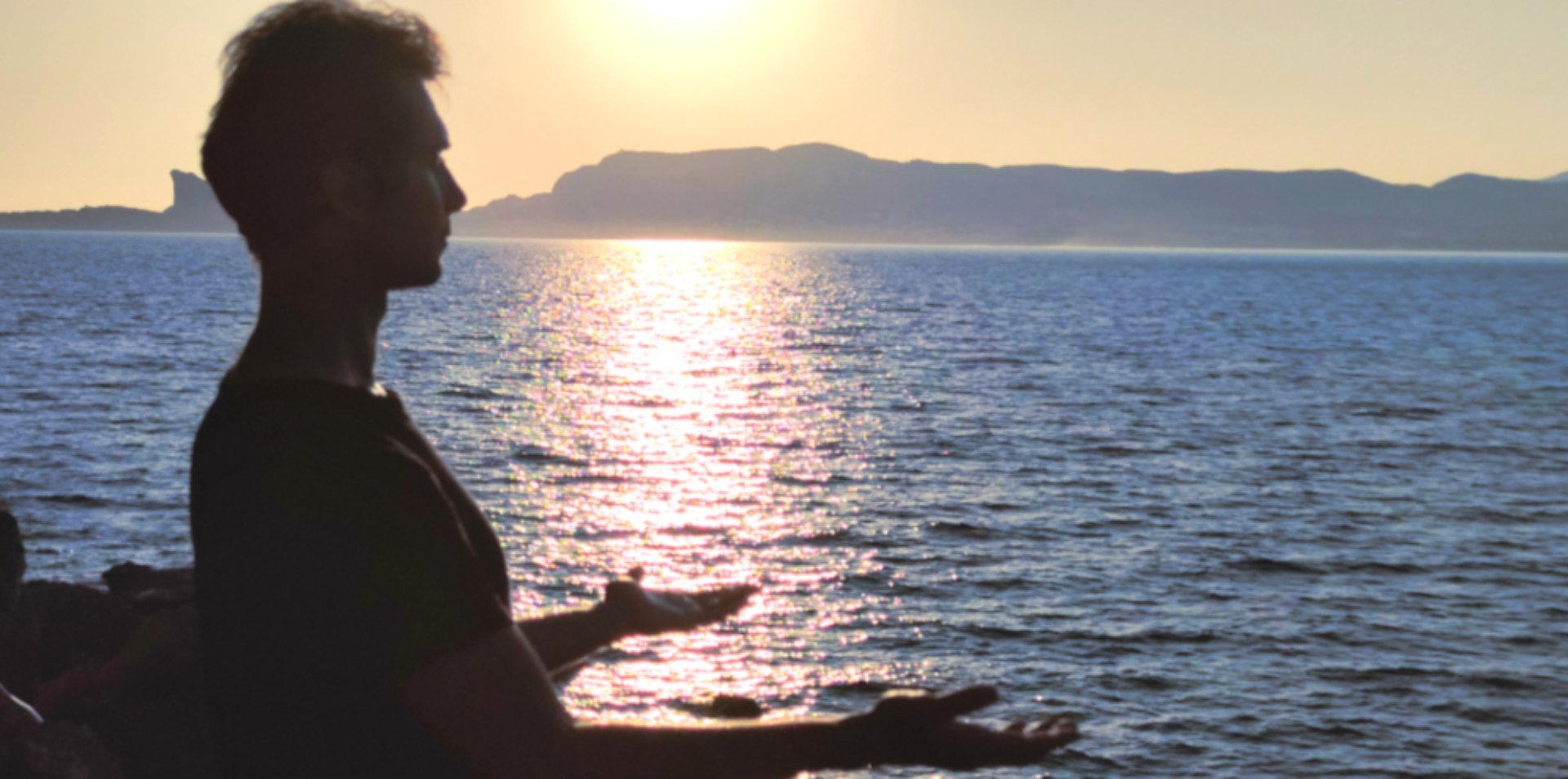 Yoga - A-corps - Le Roux Nicolas
