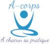 Yoga – A-corps – Le Roux Nicolas